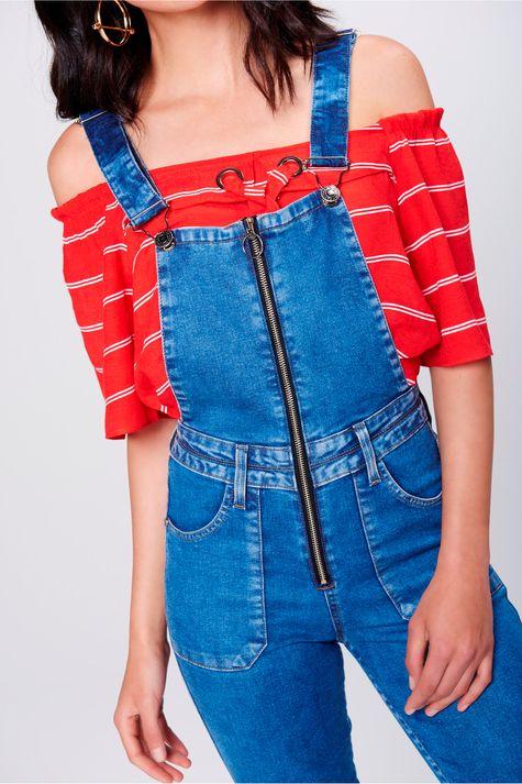 Jardineira-Jeans-Cropped-Frente--