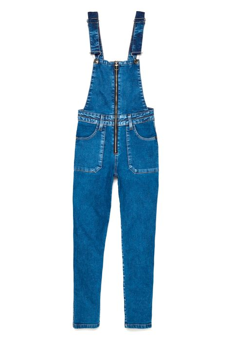 Jardineira-Jeans-Cropped-Detalhe-Still--