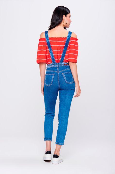 Jardineira-Jeans-Cropped-Costas--