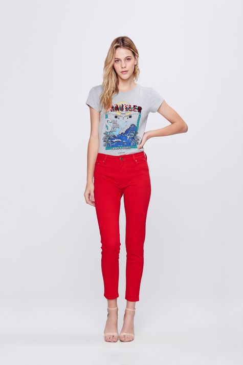Calca-Jegging-Cropped-Color-Feminina-Frente--