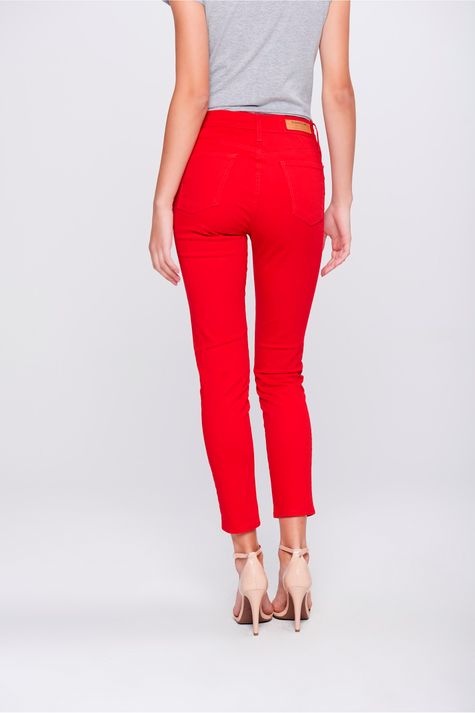 Calca-Jegging-Cropped-Color-Feminina-Costas--