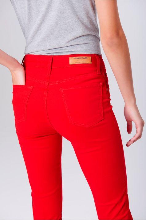 Calca-Jegging-Cropped-Color-Feminina-Detalhe--