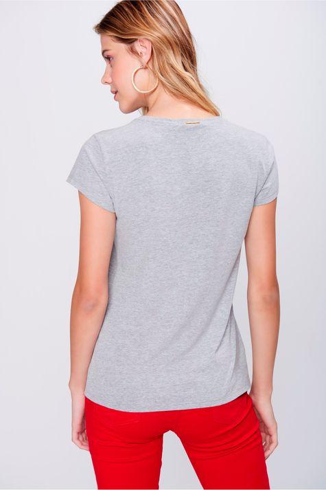 Camiseta-Malha-Mescla-Estampada-Feminina-Costas--