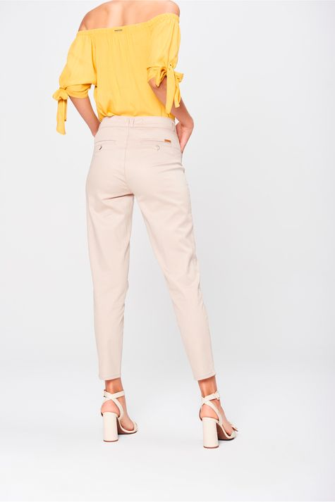 Calca-Chino-Cropped-Color-Feminina-Costas--