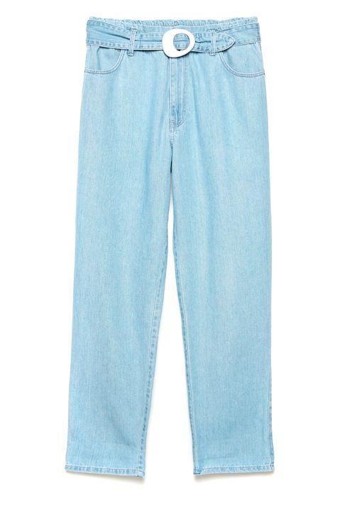 Calca-Jeans-Clochard-Cropped-Feminina-Detalhe-Still--