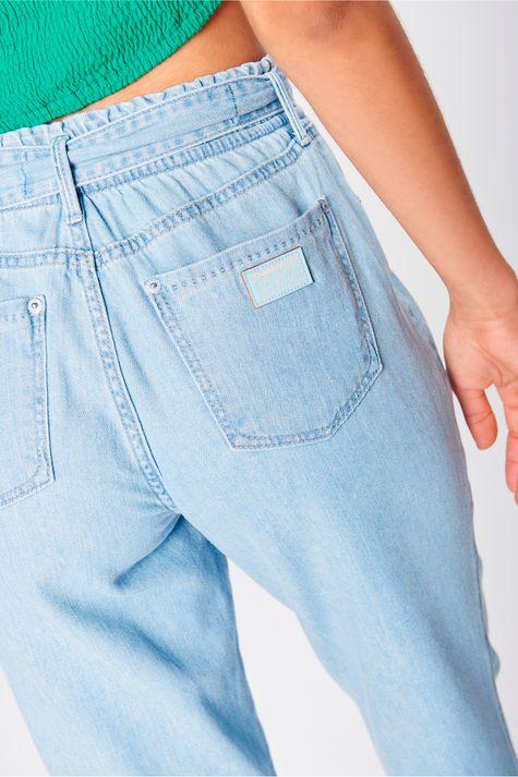 Calca-Jeans-Clochard-Cropped-Feminina-Detalhe--