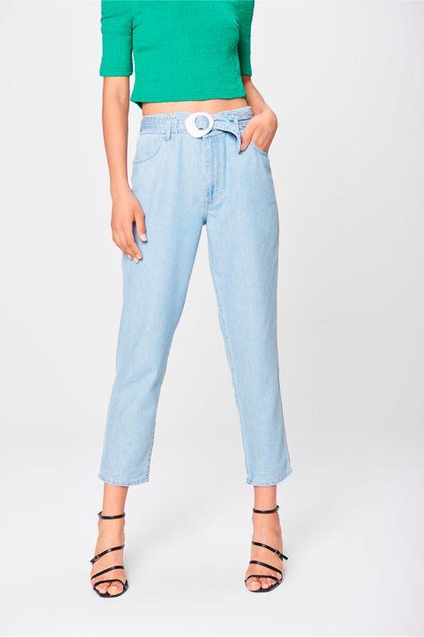 Calca-Jeans-Clochard-Cropped-Feminina-Frente-1--