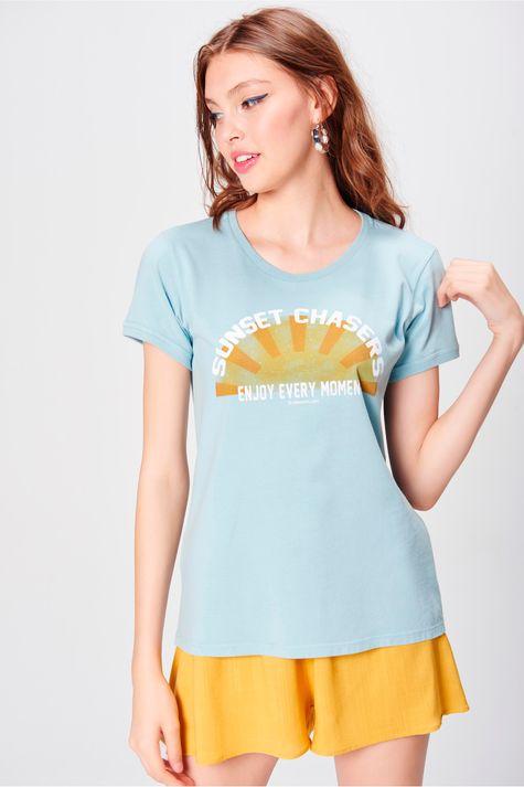 Camiseta-Estampada-com-Ribanas-Feminina-Frente--
