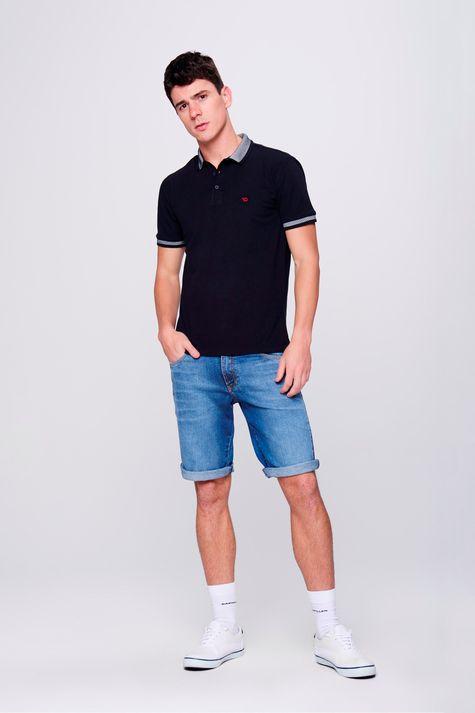 Camisa-Gola-Polo-Color-Masculina-Frente--