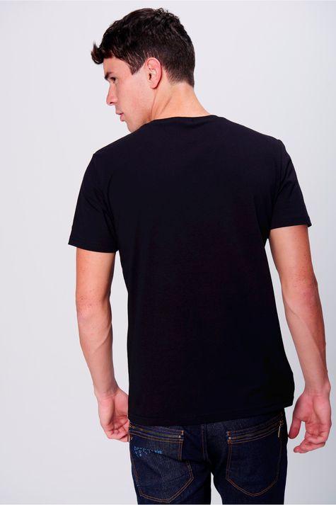 Camiseta-Fit-Estampada-Masculina-Costas--