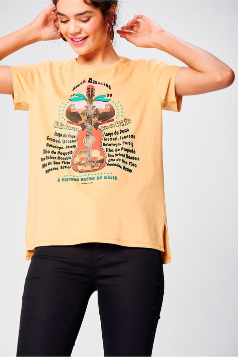 Camisa-de-Malha-Sustentavel-Feminina-Frente--
