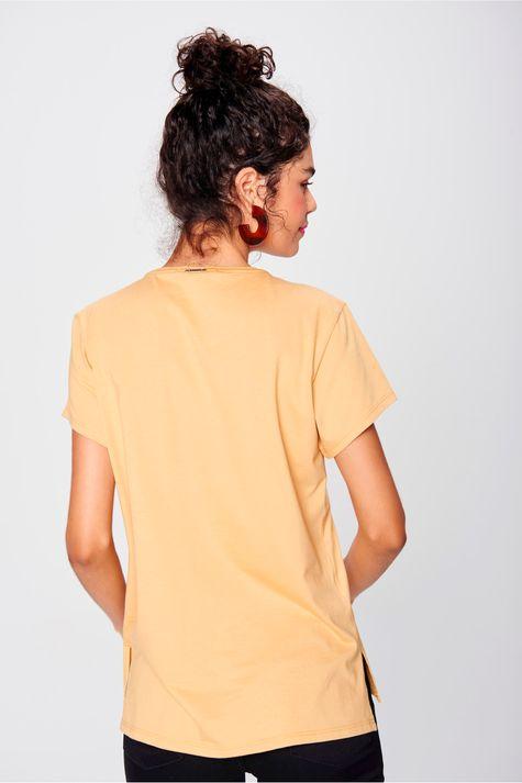 Camisa-de-Malha-Sustentavel-Feminina-Costas--