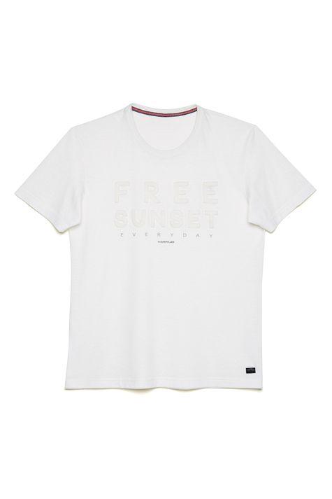 Camiseta-Malha-Algodao-Reciclado-Frente--