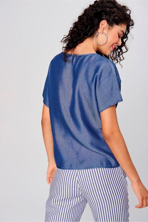 Blusa-Jeans-Estampada-Feminina-Costas--