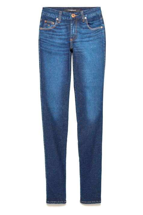 Calca-Jeans-Skinny-Basica-Feminina-Detalhe-Still--