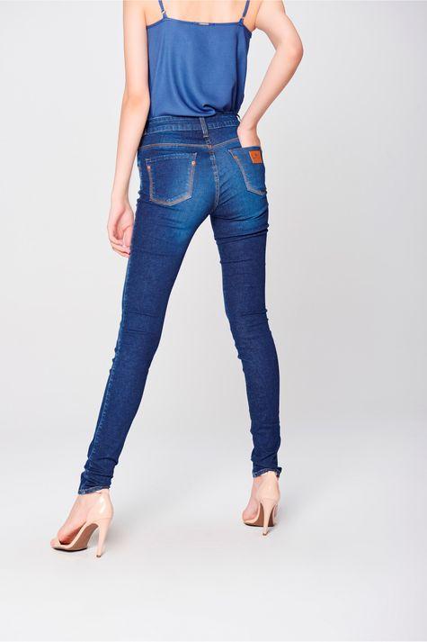 Calca-Jeans-Skinny-Basica-Feminina-Costas--