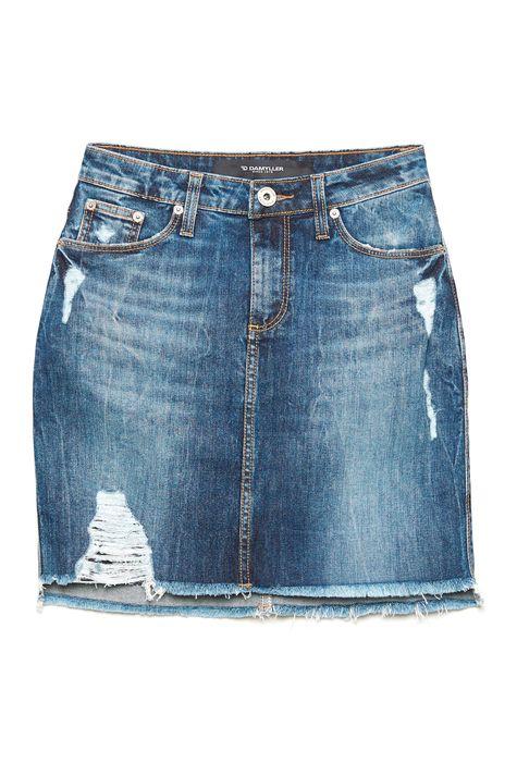 Saia-Jeans-Destroyed-Feminina-Frente--