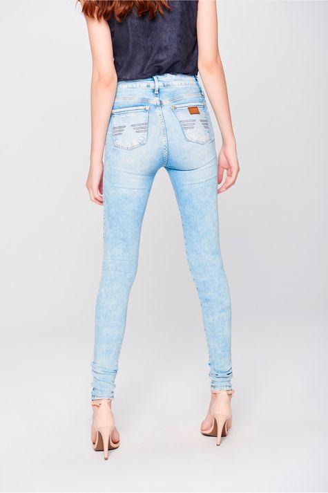 Calça Jeans Feminina faff1751fe8a7