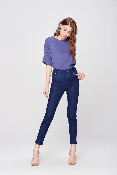 Calca-Jeans-Jegging-Feminina-Frente--