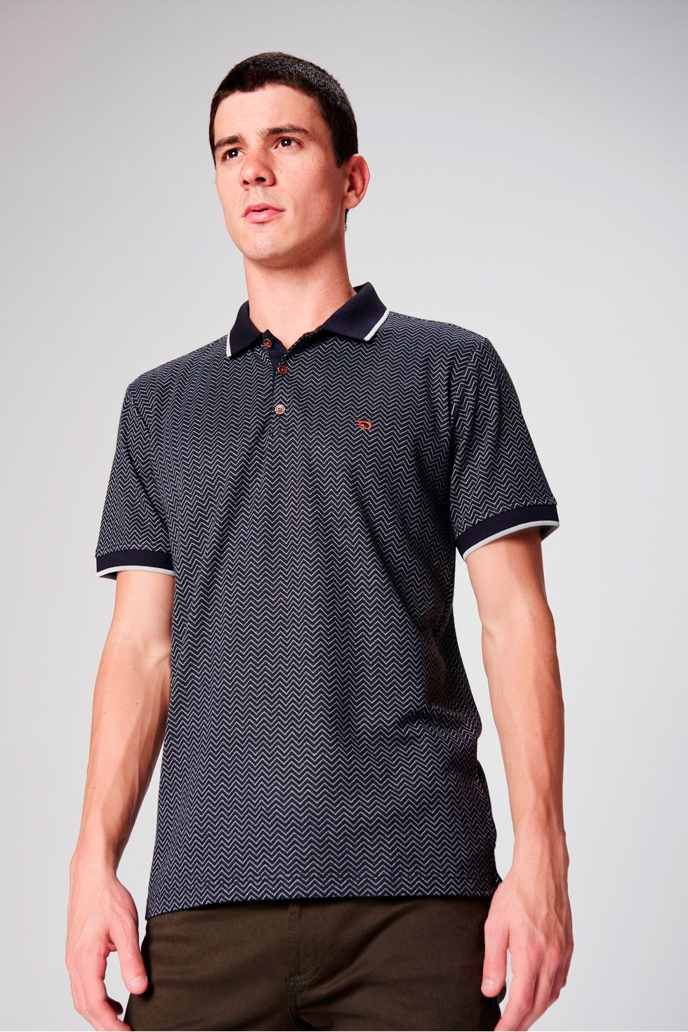Camisa-Gola-Polo-Masculina-Frente--