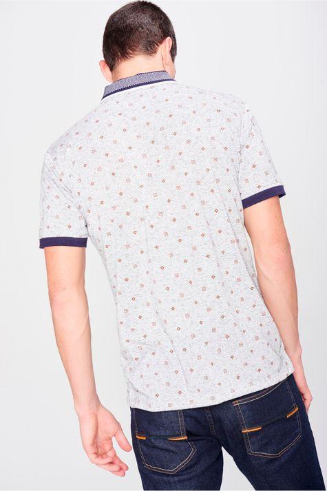 Camisa-Golo-Polo-Estampa-Repeticao-Costas--