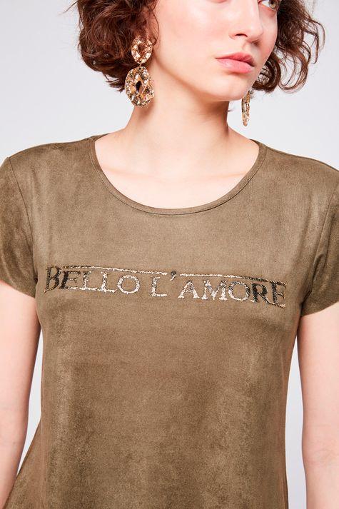 Camiseta-Suede-Feminina-Frente--