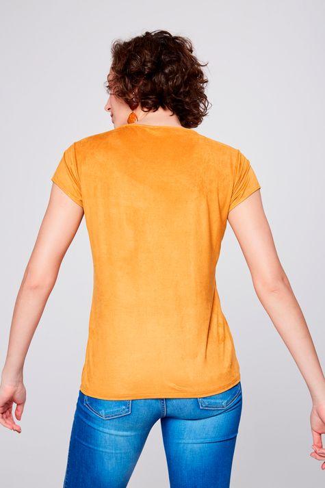 T-Shirt-Suede-Costas--