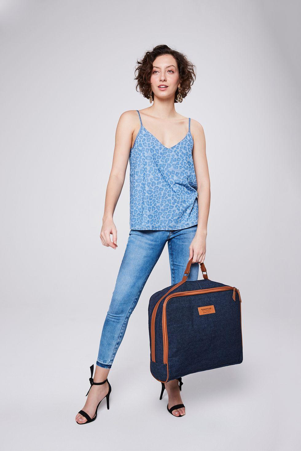 Bolsa-Jeans-Maxi-Frente--