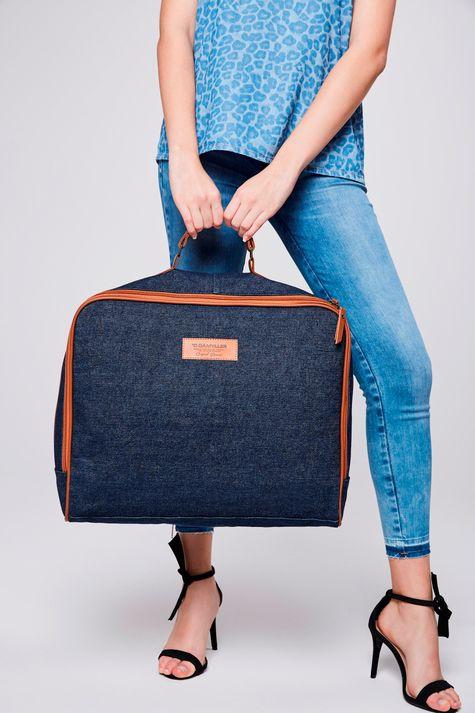 Bolsa-Jeans-Maxi--Costas--