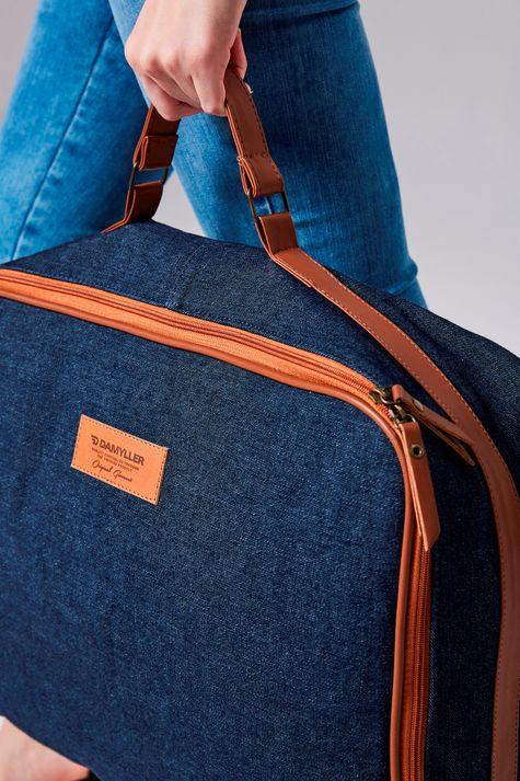 Bolsa-Jeans-Maxi-Detalhe--