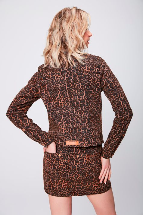 Jaqueta-Animal-Print-Trucker-Feminina-Costas--