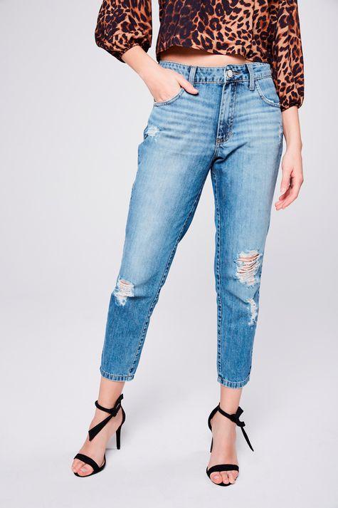 Calca-Jeans-Boyfriend-Cropped-Rasgada-Frente-1--