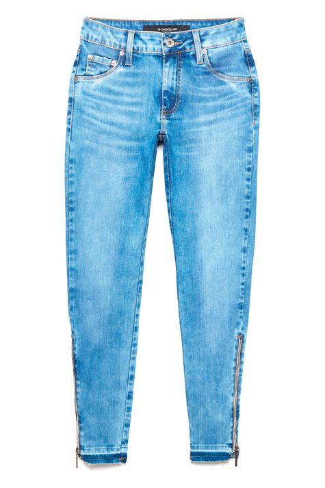 Calca-Jegging-Jeans-Cropped-com-Ziper-Frente--