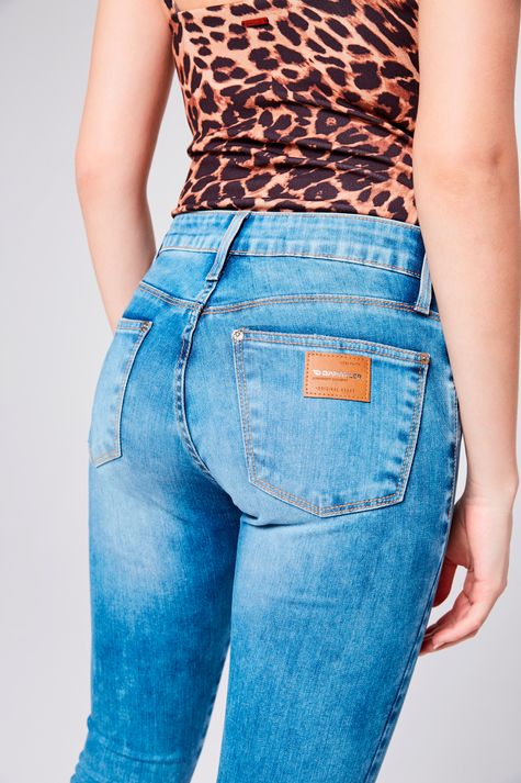 Calca-Jegging-Jeans-Cropped-com-Ziper-Detalhe--