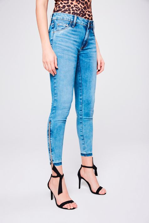 Calca-Jegging-Jeans-Cropped-com-Ziper-Frente-1--
