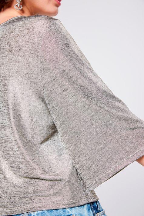 Blusa-Boxy-Metalizada-Feminina-Frente--