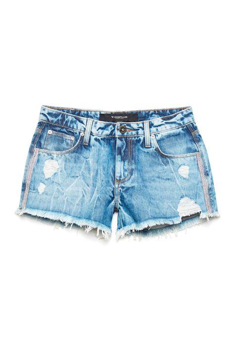 Short-Jeans-Boyfriend-com-Aplicacoes-Frente--
