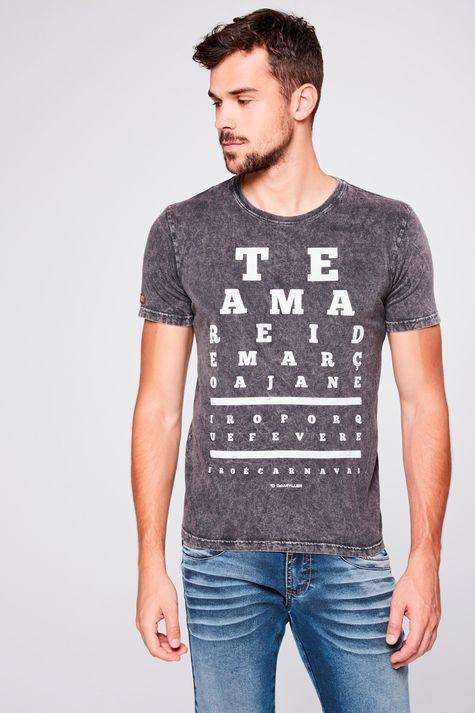 Camiseta-Tingida-Estampada-Frente--