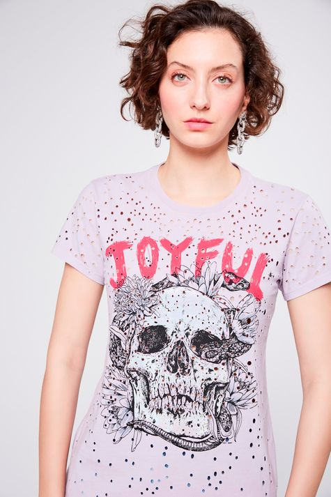 Camiseta-Destroyed-Estampada-Feminina-Frente--