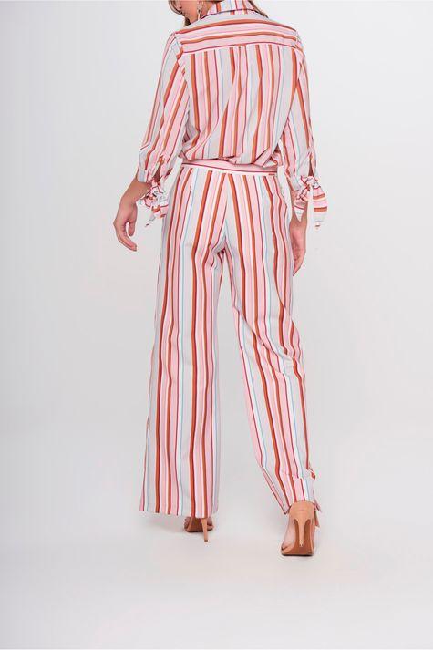 Calca-Pantalona-Listrada-Feminina-Frente--