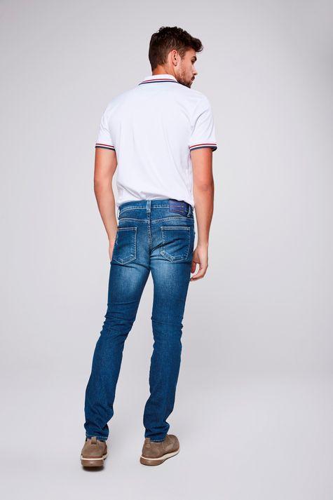 Calca-Jeans-Skinny-Basica-Masculina-Costas--