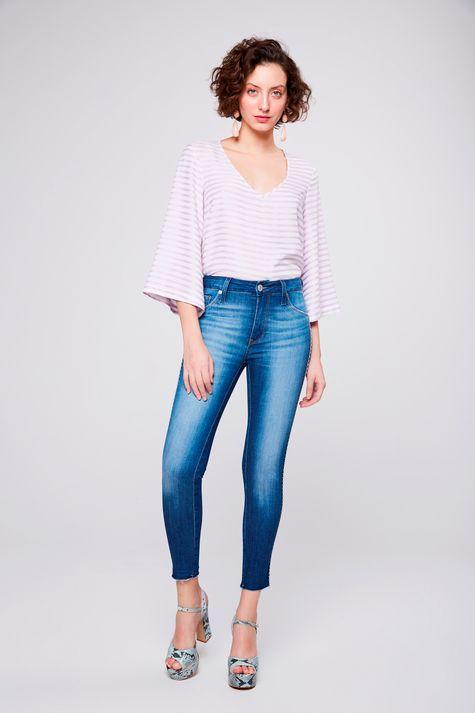 Calca-Jeans-Jegging-com-Detalhe-Lateral-Frente--