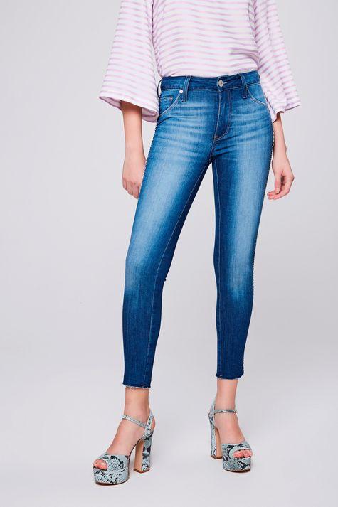 Calca-Jeans-Jegging-com-Detalhe-Lateral-Frente-1--
