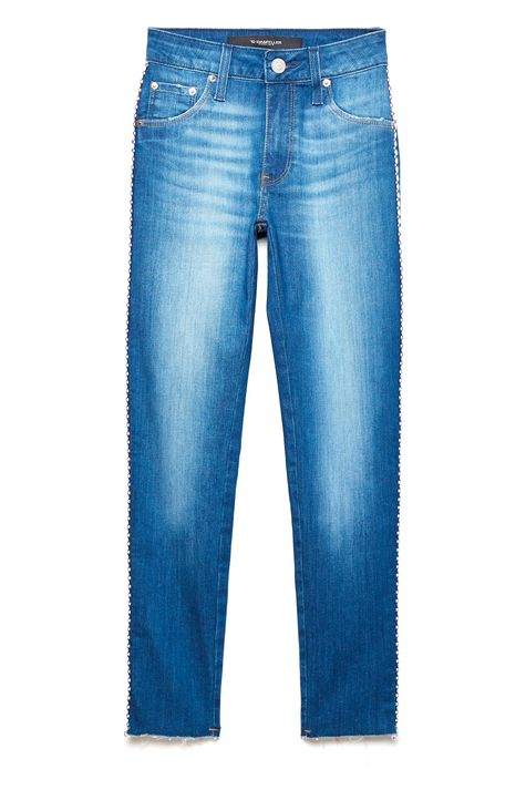 Calca-Jeans-Jegging-com-Detalhe-Lateral-Detalhe-Still--