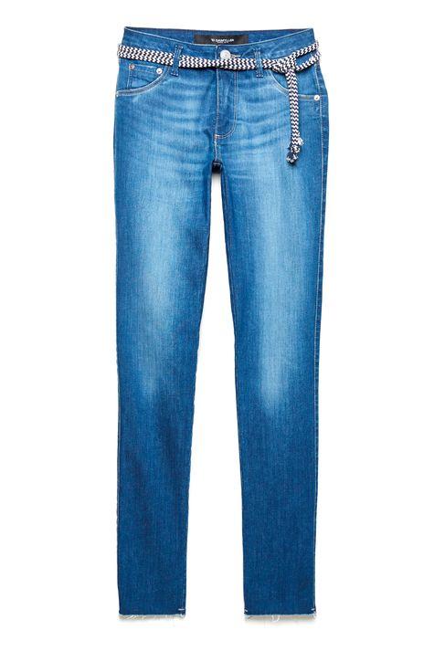 Calca-Jeans-Jegging-Com-Cinto-de-Cordao-Detalhe-Still--