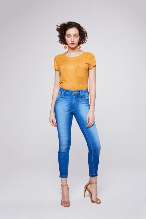 Calca-Jeans-Jegging-Cropped-Basica-Frente--