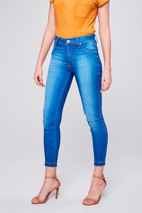 Calca-Jeans-Jegging-Cropped-Basica-Frente-1--
