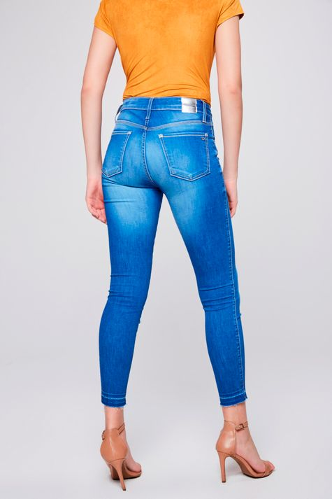 Calca-Jeans-Jegging-Cropped-Basica-Costas--