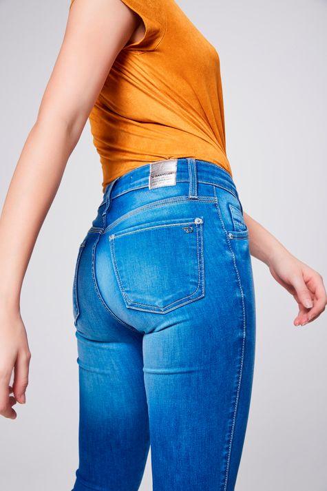 Calca-Jeans-Jegging-Cropped-Basica-Detalhe--