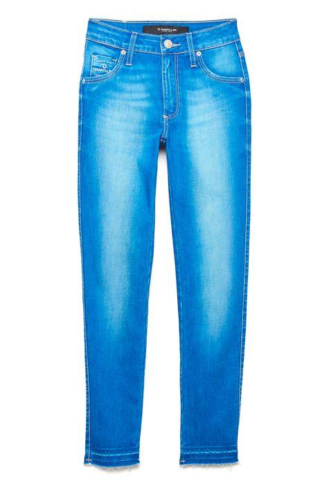 Calca-Jeans-Jegging-Cropped-Basica-Detalhe-Still--